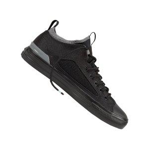 converse-chuck-taylor-as-ultra-ox-sneaker-f001-lifestyle-freizeit-strasse-160481c.jpg