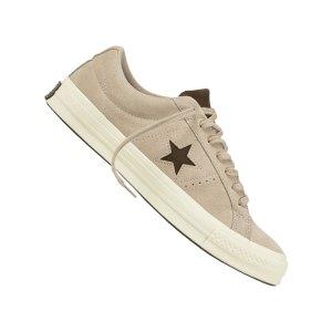 converse-one-star-ox-sneaker-beige-f251-lifestyle-freizeit-streetwear-strassenschuhe-alltagsoutfit-160586c.jpg