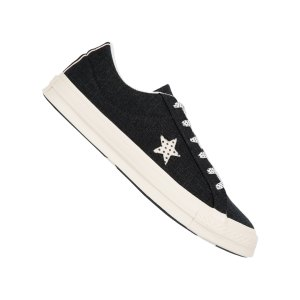 converse-one-star-ox-sneaker-damen-schwarz-f001-160619c-lifestyle-schuhe-damen-sneakers-freizeitschuh-strasse-outfit-style.png