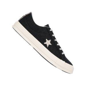 converse-one-star-ox-sneaker-damen-schwarz-f001-160619c-lifestyle-schuhe-damen-sneakers-freizeitschuh-strasse-outfit-style.jpg