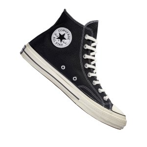 converse-chuck-taylor-as-70-hi-sneaker-schwarz-lifestyle-outfit-162050c.png