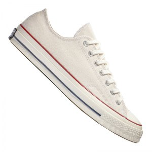 converse-chuck-taylor-all-star-70-ox-sneaker-beige-lifestyle-schuhe-herren-sneakers-162062c.jpg