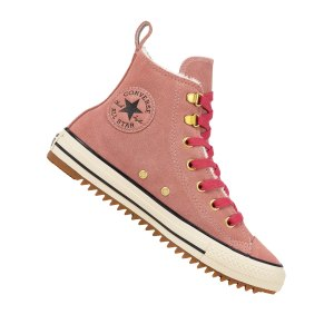converse-chuck-taylor-all-star-boot-hi-damen-f668-lifestyle-alltag-cool-casual-162477c.jpg