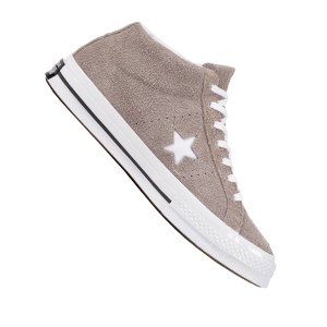 converse-one-star-mid-sneaker-beige-f045-lifestyle-alltag-cool-casual-162577c.png