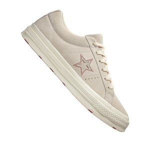 converse-one-star-ox-sneaker-damen-beige-f281-lifestyle-shoe-freizeitschuh-163189c.png