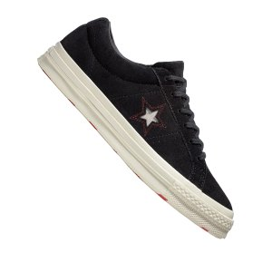 converse-one-star-ox-sneaker-damen-schwarz-f001-style-mode-lifestyle-163193c.png