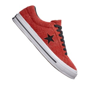 converse-one-star-ox-sneaker-rot-f603-style-mode-lifestyle-163246c.png