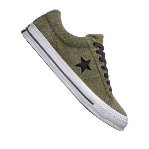 converse-one-star-ox-sneaker-gruen-f322-style-mode-lifestyle-163249c.png