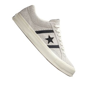 converse-one-star-academy-ox-sneaker-f281-lifestyle-schuhe-herren-sneakers-163269c.png