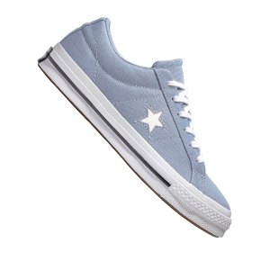 converse-one-star-ox-sneaker-blau-f416-style-mode-lifestyle-163314c.png