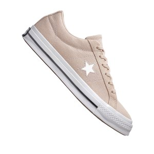 converse-one-star-ox-sneaker-beige-f264-style-mode-lifestyle-163316c.jpg