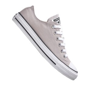 converse-chuck-taylor-as-ox-sneaker-damen-f504-lifestyle-schuhe-damen-sneakers-163355c.png