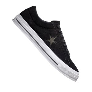 converse-one-star-ox-sneaker-schwarz-f001-sport-lifestyle-163383c.png