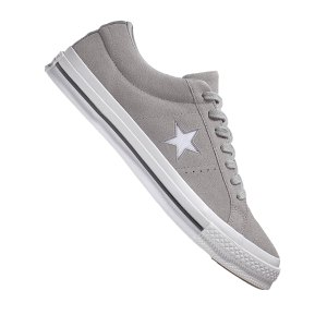 converse-one-star-ox-sneaker-grau-f020-sport-lifestyle-163384c.png