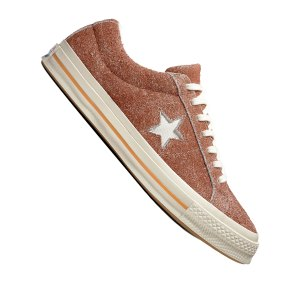 converse-one-star-ox-sneaker-orange-f809-lifestyle-schuhe-herren-sneakers-164220c.jpg