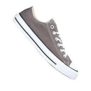 converse-chuck-taylor-as-ox-ridgerock-sneaker-f030-lifestyle-schuhe-herren-sneakers-164297c.jpg