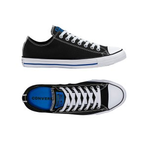 converse-one-star-ox-sneaker-f001-lifestyle-schuhe-herren-sneakers-164414c.png