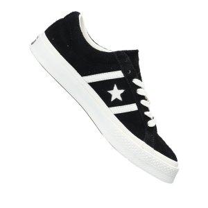 converse-os-academy-ox-sneaker-schwarz-f001-lifestyle-schuhe-herren-sneakers-164525c.jpg