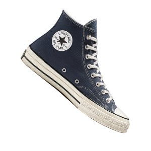 converse-chuck-70-high-sneaker-blau-f467-lifestyle-schuhe-herren-sneakers-164945c.jpg