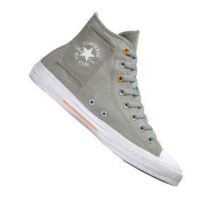 converse-chuck-taylor-as-high-sneaker-f372-lifestyle-schuhe-herren-sneakers-165052c.jpg