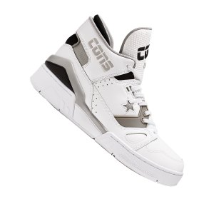 converse-erx-260-mid-sneaker-f119-lifestyle-schuhe-herren-sneakers-165329c.jpg