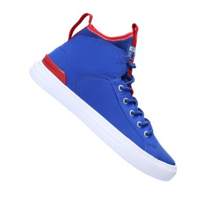 converse-ct-as-ultra-mid-sneaker-blau-f400-lifestyle-schuhe-damen-sneakers-165341c.jpg