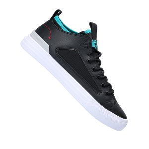 converse-ct-as-ultra-ox-sneaker-schwarz-gruen-f001-lifestyle-schuhe-damen-sneakers-165343c.png