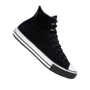 converse-ctas-winter-hi-sneaker-schwarz-f001-lifestyle-schuhe-herren-sneakers-165451c.jpg