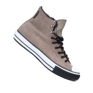 converse-ctas-winter-hi-sneaker-braun-weiss-f264-lifestyle-schuhe-herren-sneakers-165453c.jpg