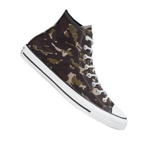 converse-chuck-taylor-as-high-sneaker-schwarz-lifestyle-schuhe-herren-sneakers-165915c.jpg