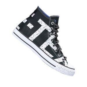converse-chuck-taylor-as-high-sneaker-schwarz-lifestyle-schuhe-herren-sneakers-165941c.png
