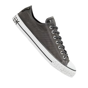 converse-chuck-taylor-all-star-ox-sneaker-grau-lifestyle-schuhe-herren-sneakers-165943c.png