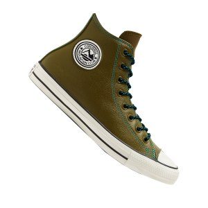 converse-chuck-taylor-as-high-sneaker-gruen-lifestyle-schuhe-herren-sneakers-165957c.png