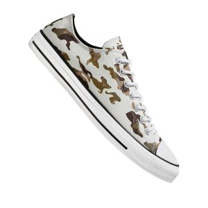converse-chuck-taylor-as-sneaker-weiss-lifestyle-schuhe-herren-sneakers-166177c.png