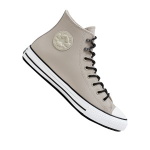 converse-chuck-taylor-as-winter-high-sneaker-beige-lifestyle-schuhe-herren-sneakers-166219c.jpg