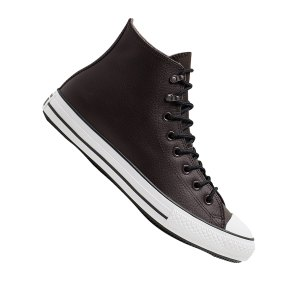 converse-chuck-taylor-as-winter-high-sneaker-braun-lifestyle-schuhe-herren-sneakers-166220c.png