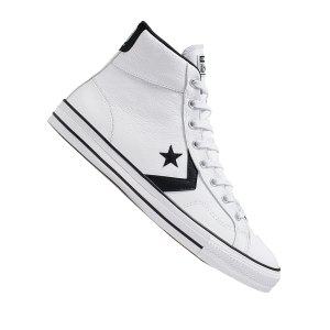 converse-star-player-high-sneaker-weiss-lifestyle-schuhe-herren-sneakers-166227c.jpg