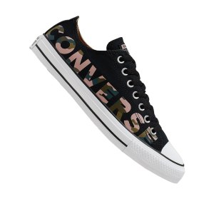 converse-chuck-taylor-all-star-ox-sneaker-schwarz-lifestyle-schuhe-herren-sneakers-166234c.png