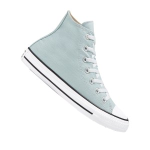 converse-chuck-taylor-all-star-high-sneaker-blau-lifestyle-schuhe-damen-sneakers-166262c.png