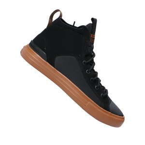 converse-chuck-taylor-as-ultra-mid-sneaker-schwarz-lifestyle-schuhe-herren-sneakers-166340c.png