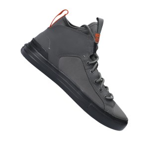 converse-chuck-taylor-as-ultra-mid-sneaker-grau-lifestyle-schuhe-herren-sneakers-166341c.png