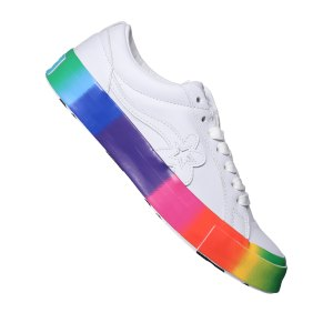 converse-x-golf-le-fleur-ox-rainbow-weiss-lifestyle-schuhe-herren-sneakers-166409c.png