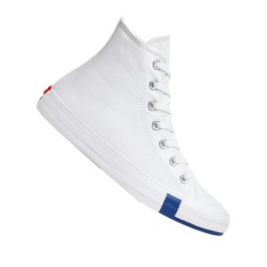 converse-chuck-taylor-as-high-sneaker-weiss-f102-lifestyle-schuhe-herren-sneakers-166735c.png