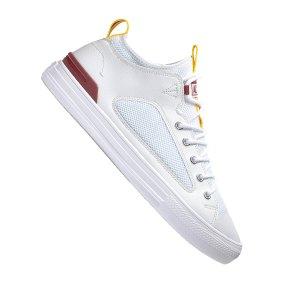 converse-chuck-taylor-as-ultra-ox-sneaker-f002-lifestyle-freizeit-strasse-166982C.jpg