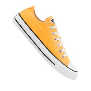 converse-chuck-taylor-as-high-sneaker-damen-orange-lifestyle-schuhe-herren-sneakers-167235c.jpg