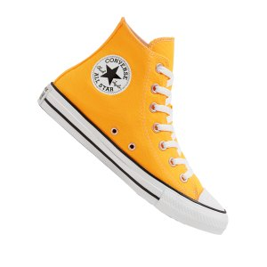 converse-chuck-taylor-as-high-sneaker-orange-f818-lifestyle-schuhe-herren-sneakers-167236c.png