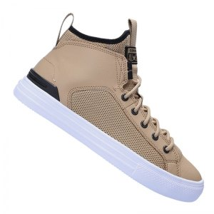 converse-chuck-taylor-as-ultra-mid-gruen-f230-167885c-lifestyle.png