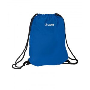 jako-team-gymsack-blau-f04-tasche-training-gymbag-sport-fussball-transport-1703.png