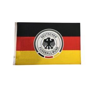 dfb-deutschland-schwenkfahne-klein-schwarz-rot-replicas-zubehoer-nationalteams-17058.jpg