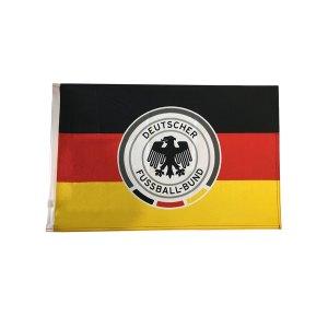 dfb-deutschland-schwenkfahne-gross-schwarz-rot-gelb-replicas-zubehoer-nationalteams-17059.jpg